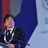 Marcos-Speaks-on-BG2014