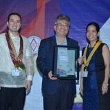 Presented-Certificate-to-Net-Lima