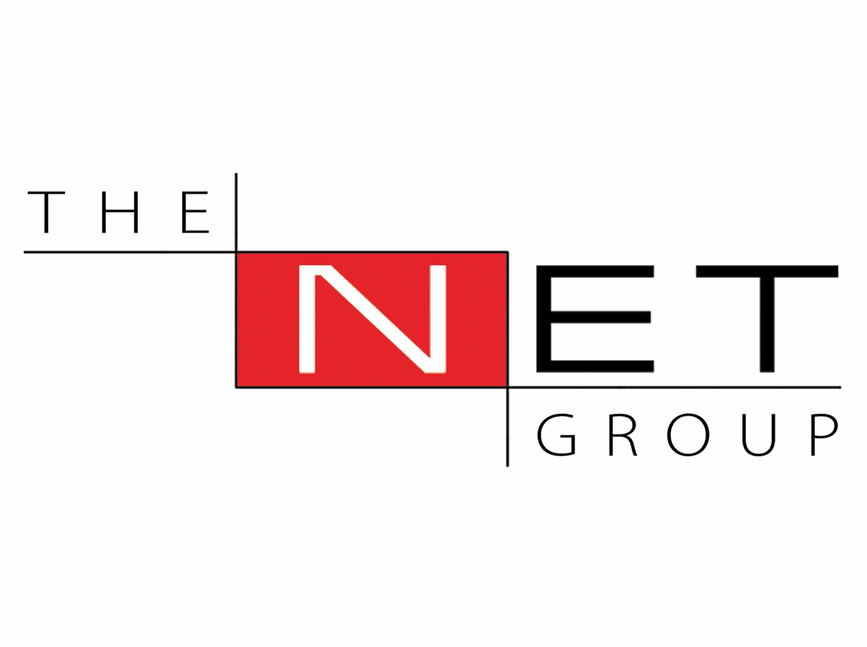 group net