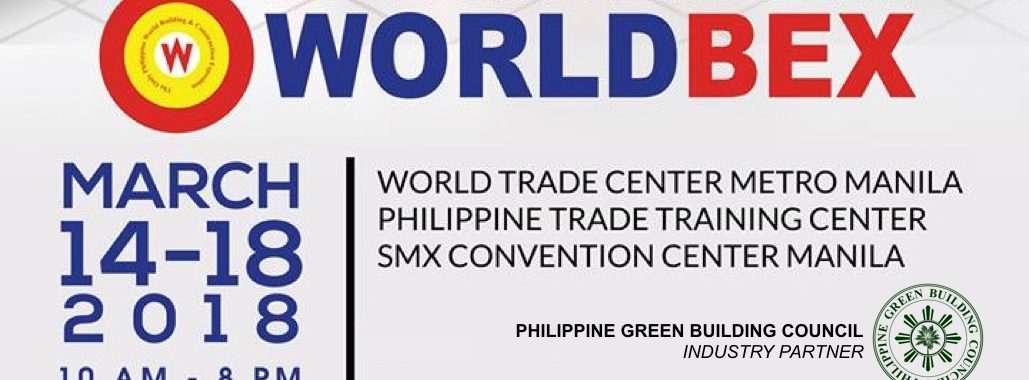 Green Building Philippines | Philippine Green Building Council | Page 3