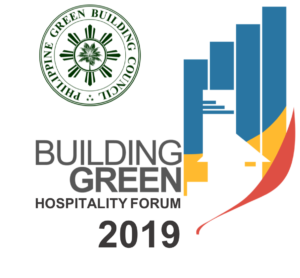 Media Releases | Philippine Green Building Council