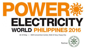 Power and Electricity World 2016-3