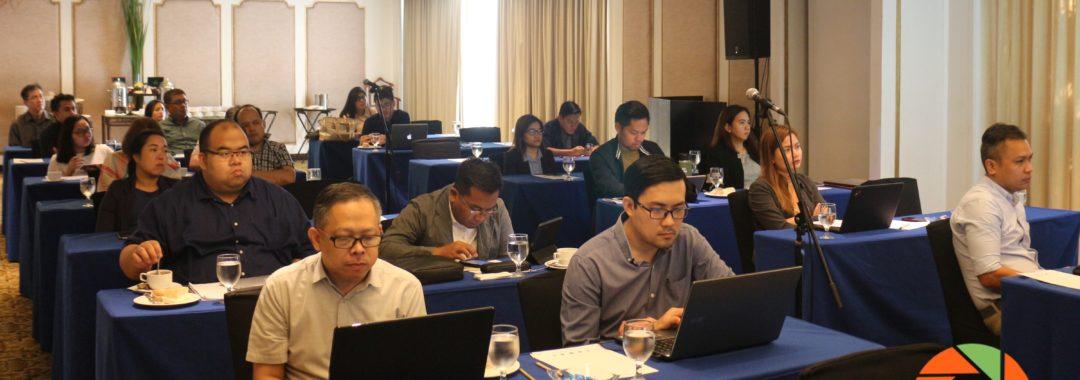 cbp   Philippine Green Building Council
